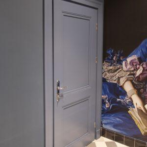 Артрум, двери 4