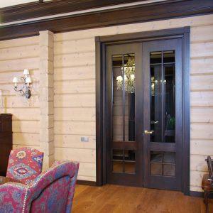 Бенилюкс, двери 2