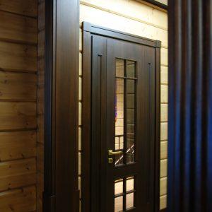 Бенилюкс, двери 5