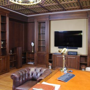 Бенилюкс, кабинет 2