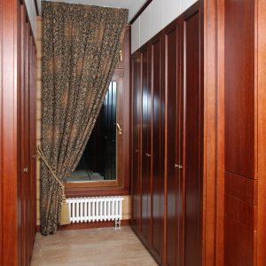 Бенилюкс, шкаф 12