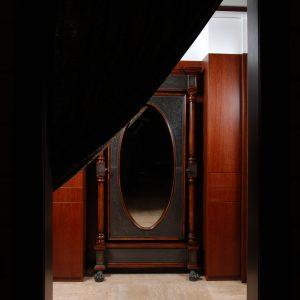 Бенилюкс, шкаф 14