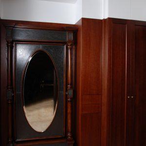 Бенилюкс, шкаф 15