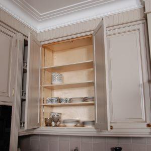 Ленинский, кухня 14