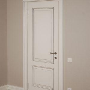 Фили, двери 1