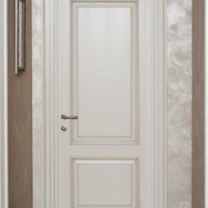 Фили, двери 2
