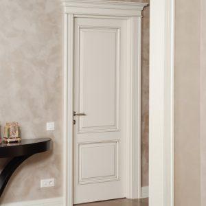 Фили, двери 3