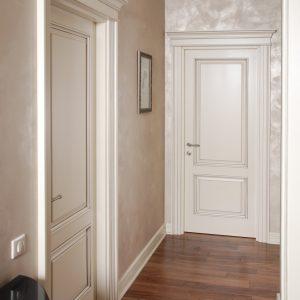 Фили, двери 5