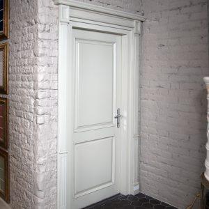 Артрум, двери 1