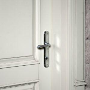 Артрум, двери 2