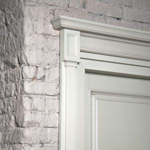 Артрум, двери 3