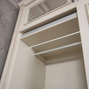 Барыковский, шкаф 4