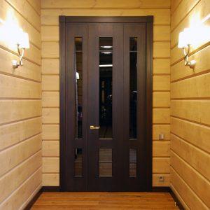 Бенилюкс, двери 4