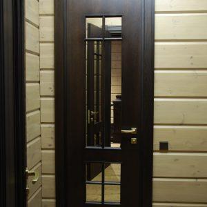Бенилюкс, двери 6