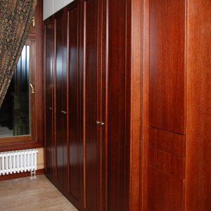 Бенилюкс, шкаф 13