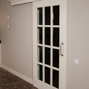 Фили, двери 10