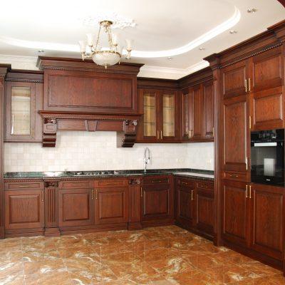 Целеево, кухня 1 copy