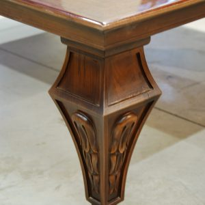 Стол Golden Caramel 2