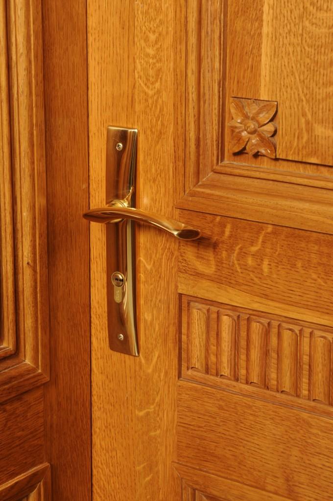 Parrunu-telpas-durvis-1