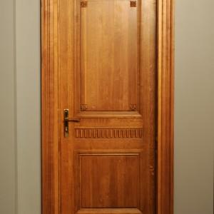Parrunu-telpas-durvis
